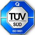 BHW_TUEV_SUED_246_248